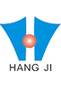 Nantong Navigation Machinery Group Co.,Ltd.