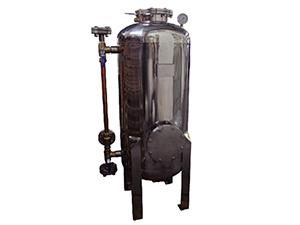 Mineralization Water Filter